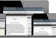 websitesystems.com.au