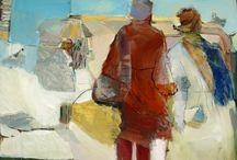 Linda Christensen, Two Some