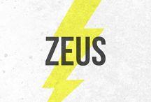 Hi Dzeus, how are you?