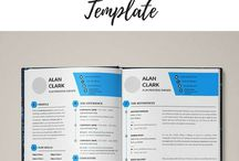 Templates / Templates to help you do your job better! If you're like us, you're probably in a rush. Which is why we have a created a resource library with tons of ebooks, infographics and templates! These resources are a blueprint for you to do your job better.
