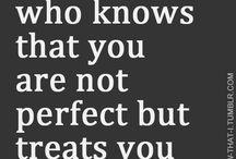 Bölcs mondások