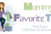 Kids fun things / by Donna Meyer