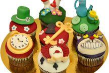 Tuffli's Cupcakes