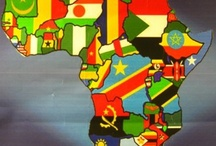 I Am An African / Understanding your roots and where you belong