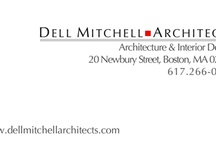 1 - Our Architecture and Design