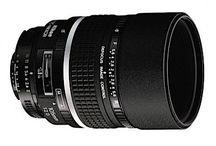 Nikon Lenses / Nikon Lenses for Nikon cameras DSLR's http://www.camerasdirect.com.au/camera-lenses/nikon-lenses
