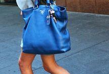 Bags lovers