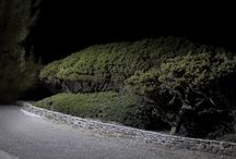paesaggi notturni - night landscapes