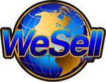 WESELL.COM / To deliver the power of the Internetand Technology to every business. WeSell.com is akey component to your company's sales success. We exist at the convergence of communications in today's ever-evolving consumer landscape.