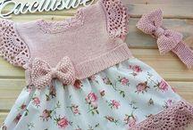 Bebik kıyafetleri