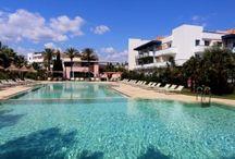 Basilicata / Offerte Basilicata Last Minute Viaggi Vacanze Hotel Villaggi Con Sconti del 70%