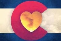 Colorado Proud Products