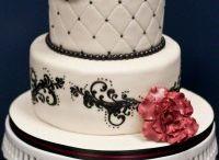 Wedding Of My Dreams / by Cheyenne Madison