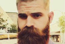 Great Beards