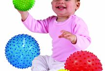 Development toys / Best developmental toys for babies 1-2 years. My opinion))