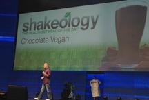 Shakeology / All the facts about Shakeology. www.myshakeology.com/darcybull