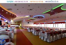 Düğün salonundaki masa sandalye giydirme kumaş giydirmesi / Düğün salonundaki masa sandalye giydirme kumaş giydirmesi MASA SANDALYE GİYDİRME - İLETİŞİM İÇİN :  +90 532 797 08 20