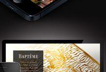 Bapteme by Cazou Casaux Vins