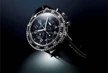Breguet / by WatchTime Magazine