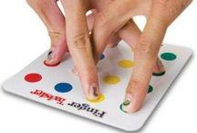 OT Hand Therapy