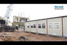 Plum Design - Video