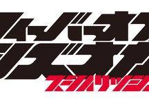 参考logo