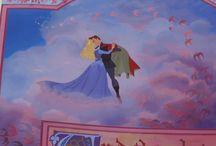 Animation Love ♡