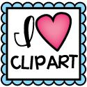 clipart