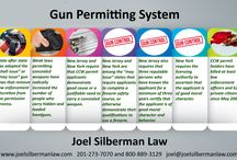 Gun permits