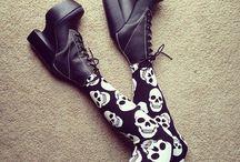 Style / Ρούχα , Αξεσουάρ , Παπούτσια