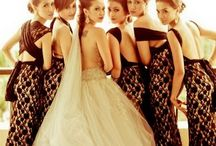 Lilli & Özgür Hochzeit - IDEEN