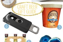 Beer Lover Gifts