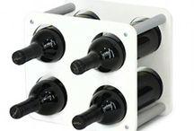 Regał na wino / Regał na wino do Twojego domu, nowoczesne, tradycyjne, profesjonalnie zaprojektowane.