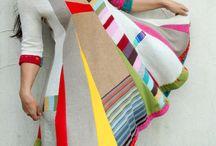 cc = colourful clothes