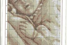 ternura mono color