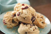 Cookies / by Carolee Litton