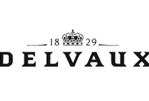 Addicted to ......Delvaux. / Female elegance made in Belgium..... / by Chantal ilsen
