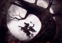 Halloween~Movies