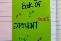 Math Strategies (7-12)
