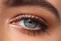Natural Eye Care + Cosmetics