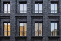 exterior-masonry