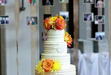 Wedding likes? / by Beth Sweet-Try