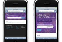 design/web/search / clip for web design of search