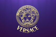 Versance