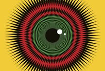 Reggae & Dancehall