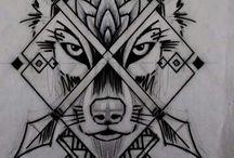 tattoo O.o