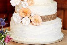 final cake