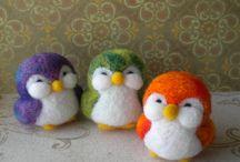ptacci