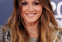 be a Woman ▌Leighton Meester