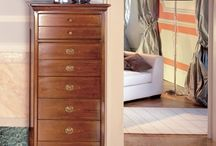 Cassettiere/Comò   Chest of drawers - Classic Collection